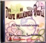 CD-1 Pop Songs Anishinaabe'amaadeg_image