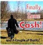 CD-12 Finally Some Cash_image