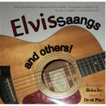 CD-13 Elvis Saangs_image